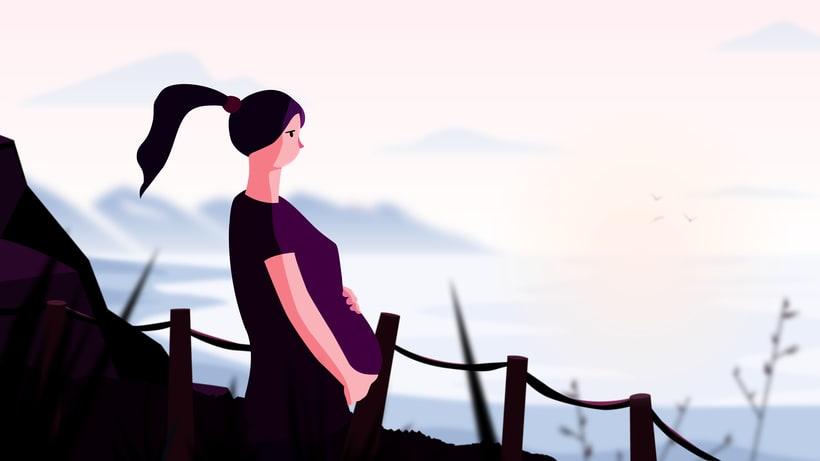 Tambre. Tempo Fertility 5