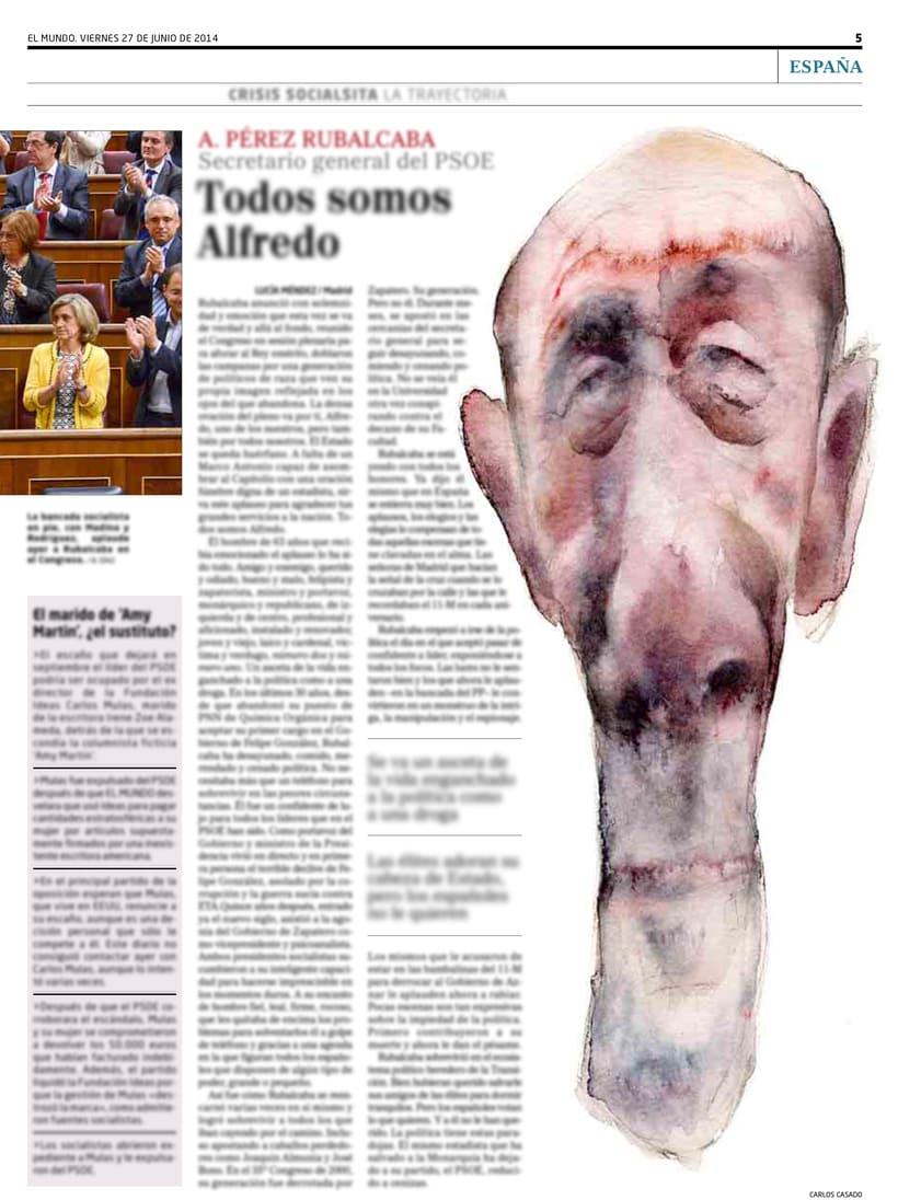 Rubalcaba (El Mundo) 1