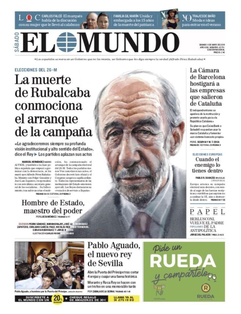 Rubalcaba (El Mundo) 4