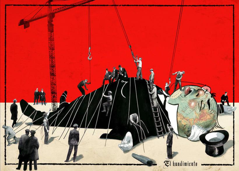 """Reforma o Revolucion"" Rosa Luxemburg 10"