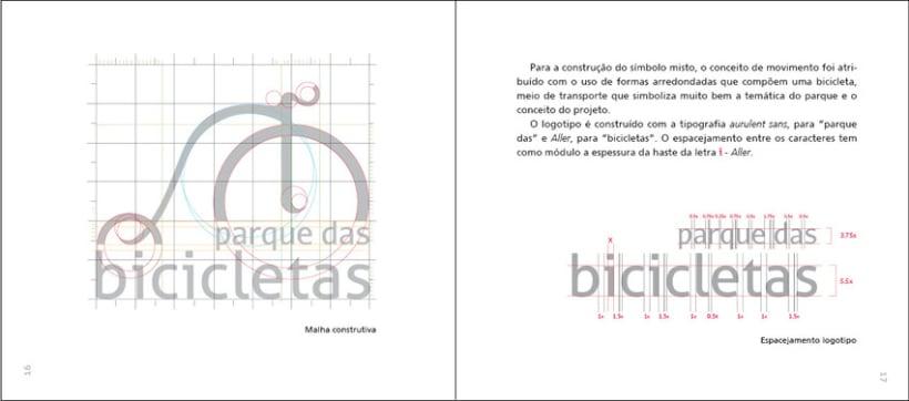 Me /& My Big Ideas Papel Bolsillo p/áginas Tarjetas de tem/ática 7,6/x 10,2/cm 7-Travel
