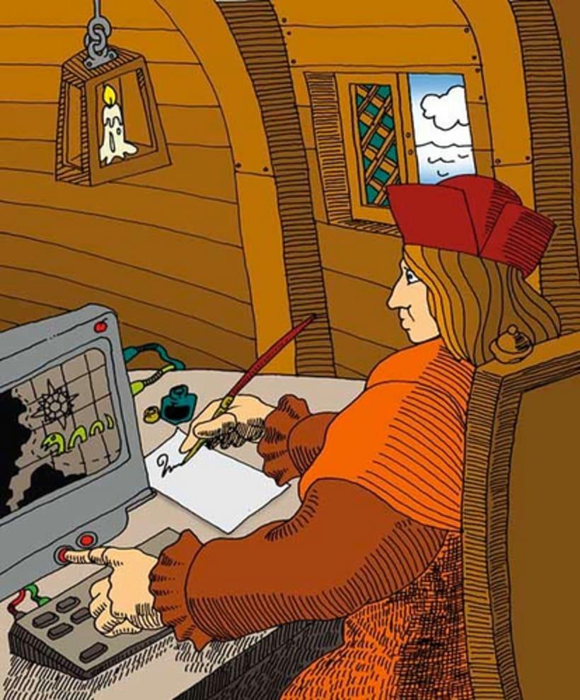 Animacion Europea Porno https://www.domestika/es/projects/11687-abanicos https