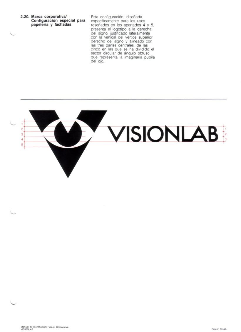 480 calcomanías Etiquetas tu logotipo personalizado y dirección