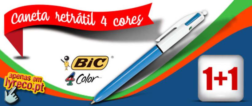 Reemplaza partes 999021 Escobillas de carb/ón Buildalot Specialty ca-07-95448 para Hitachi Amoladora G 10SD1-6,5x7,5x13 mm 999070 /& 999084 cable y conector Con resorte