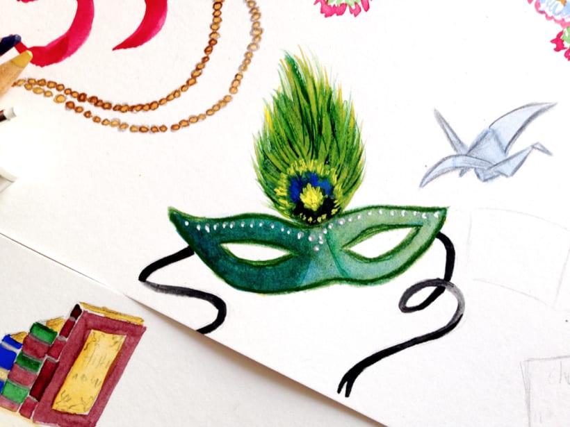 ALEX Toys Artist Studio 25 Craft Brushes 245B