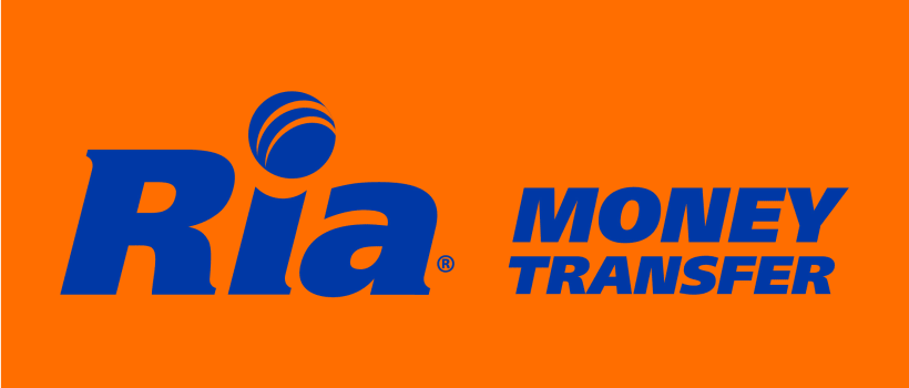 Ria Money Transfer & Currency Exchange (Video) | Domestika