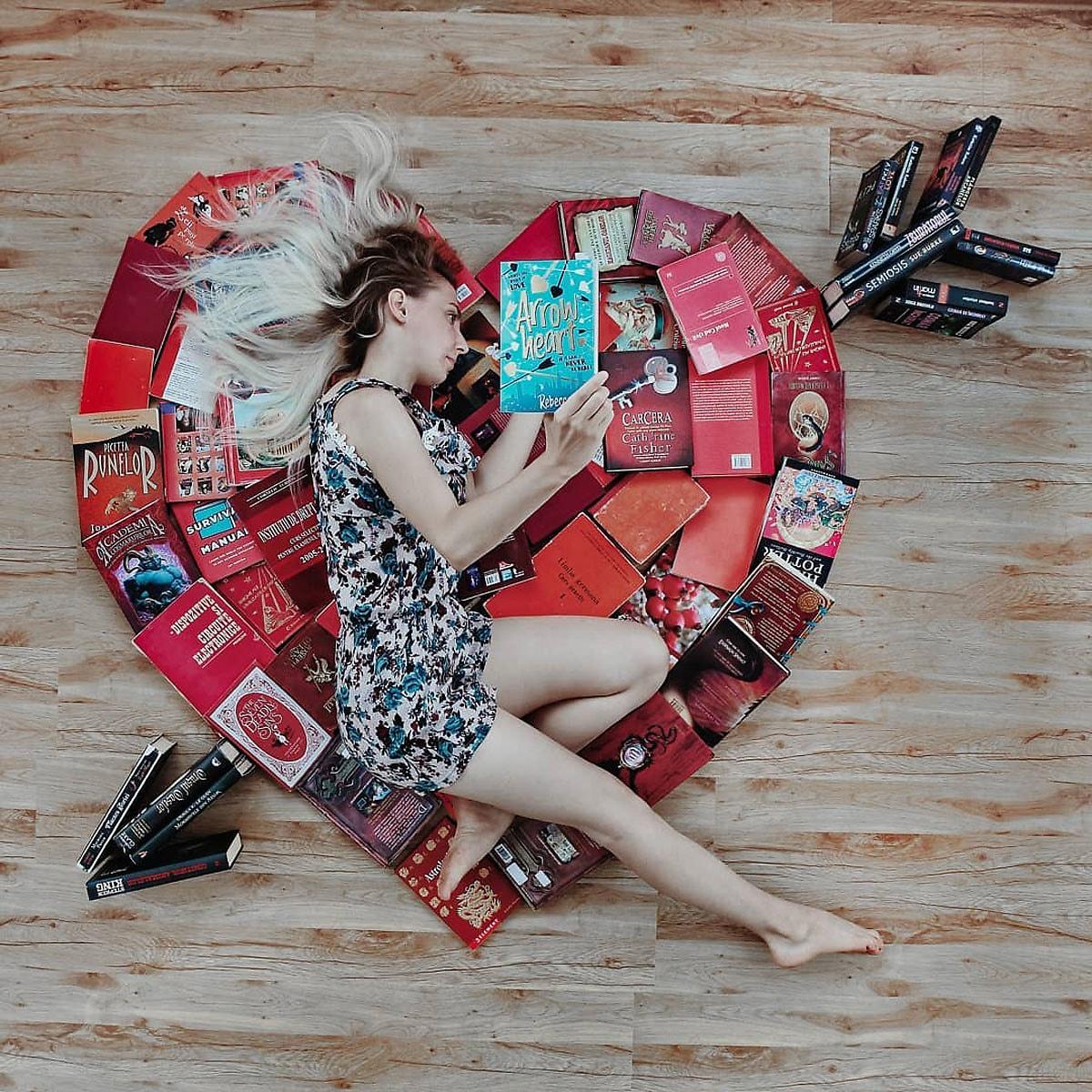 """Картинки по запросу """"elizabeth sagan photography"""""""