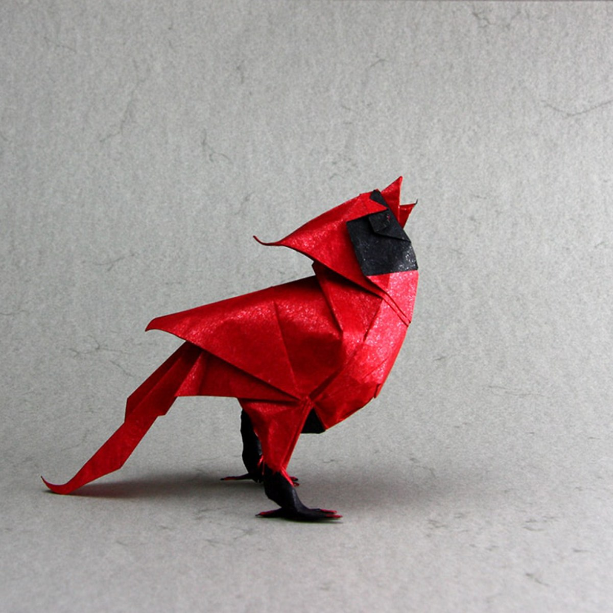 The Beginner's Guide to Paper Folding - Learn How to Make Origami | 1200x1200