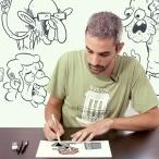 Ilustración y Dibujo