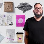 Art Design School