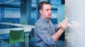 UX: Usability and User Experience