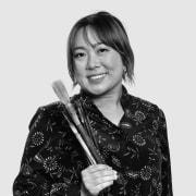 Mika Takahashi