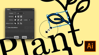 Course 2 – Brand Design
