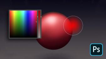 Curso 2 - Conociendo Adobe Photoshop. Un curso de  de Nacho Yagüe