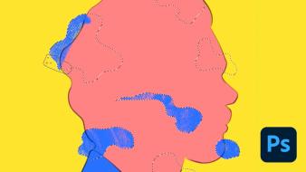 Curso 4: Tienda de pinceles. Un curso de de German Gonzalez Ramirez