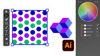 Curso 2: Formas, un mundo de posibilidades en tu pantalla. Un curso de de Gilian Gomes