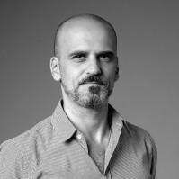 David Duprez
