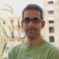 Raúl Salazar