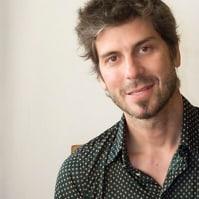 Jordi Ubanell