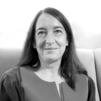 Elena Odriozola Belástegui