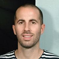 Fabio Medrano
