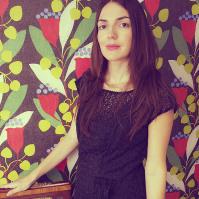 Raquel Marín Álvarez