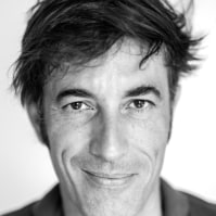 Jorge Arévalo