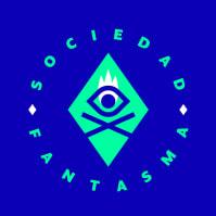 Sociedad Fantasma