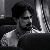Gonzalo  P. Martos