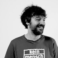 Sergio Bleda