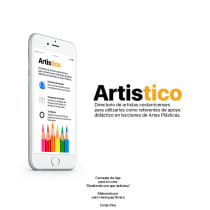 Final Projects For The Course Design A Delicious App Jose Vittone Y Javier Cuello Domestika