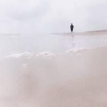 Mi Proyecto del curso: Introducción a la composición fotográfica minimalista. Un proyecto de Fotografía de Conchi Muñoz - 19.05.2019