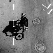 Fotográfica minimalista/. Un proyecto de Fotografía y Fotografía en exteriores de KSTUDIOSV - 11.10.2019