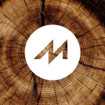 Contents Of Graphical Content Design For Social Media Saturna Studio Domestika