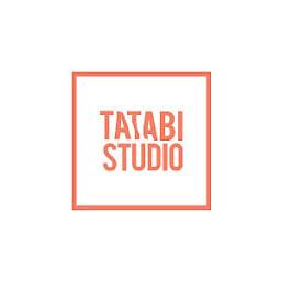 Creation Of An Original Logo From Scratch Tatabi Studio Online Course Domestika