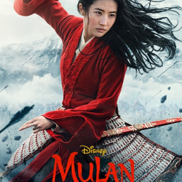 watchmulan2020onlinefullstreaming | Domestika