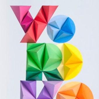 YOROKOBU // PORTADA NOVIEMBRE 2011. Un projet de Motion Graphics, UI / UX, 3D et Informatique de Versátil diseño estratégico - 03.11.2011
