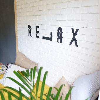 Coworking con alma - 13 Manos II. Un proyecto de Diseño de interiores, Decoración de interiores, DIY, Carpintería, H y lettering de Gema Casado Olea - 09.06.2020