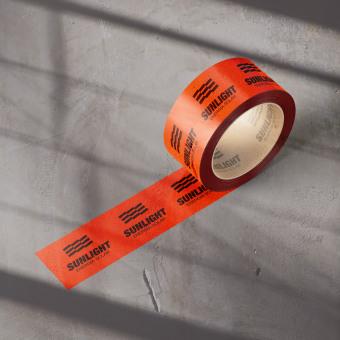 Sunlight: Energía solar. Un projet de Design , Publicité, Br, ing et identité, Design graphique, Marketing , et Photographie publicitaire de Jose Antonio Jiménez Macías - 30.12.2020