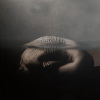 ENQUANTO EXISTO. Un proyecto de Bellas Artes, Fotografía artística y Autorretrato Fotográfico de Danny Bittencourt - 21.02.2021
