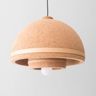 CO Luminaria. Un progetto di Design , e Lighting Design di Amanda Rosales, Evelyn Corvea, Héctor Rosales - 11.01.2018