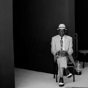 El Adiós de Buena Vista. Un proyecto de Fotografía y Fotografía documental de Carlos Pericás - 15.04.2021