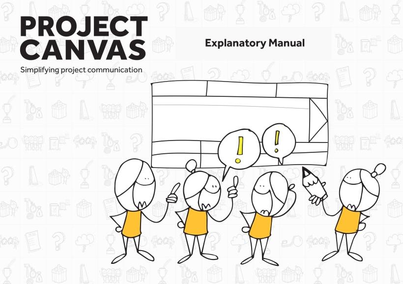 Aprenda como utilizar Canvas para criar projetos pessoais