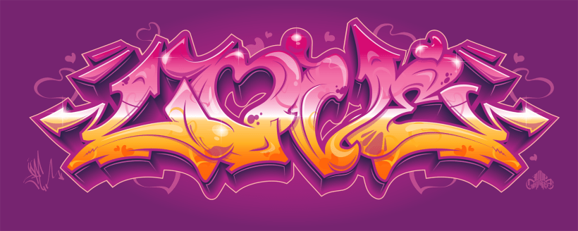graffiti_love_portfafolio-original.png?1590676660&profile=RESIZE_710x