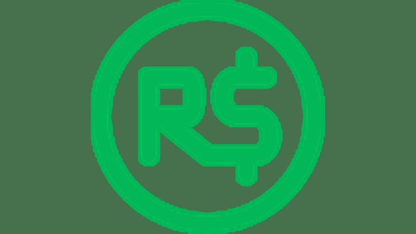 Roblox Robux Generator App Download Roblox Robux Generator Free Robux No Human Verification Survey Domestika