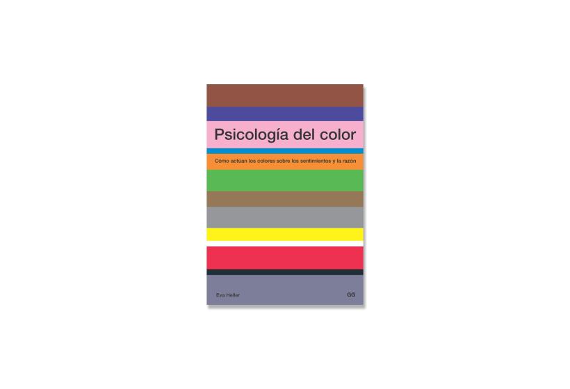 20 libros para entender la teoría del color 2