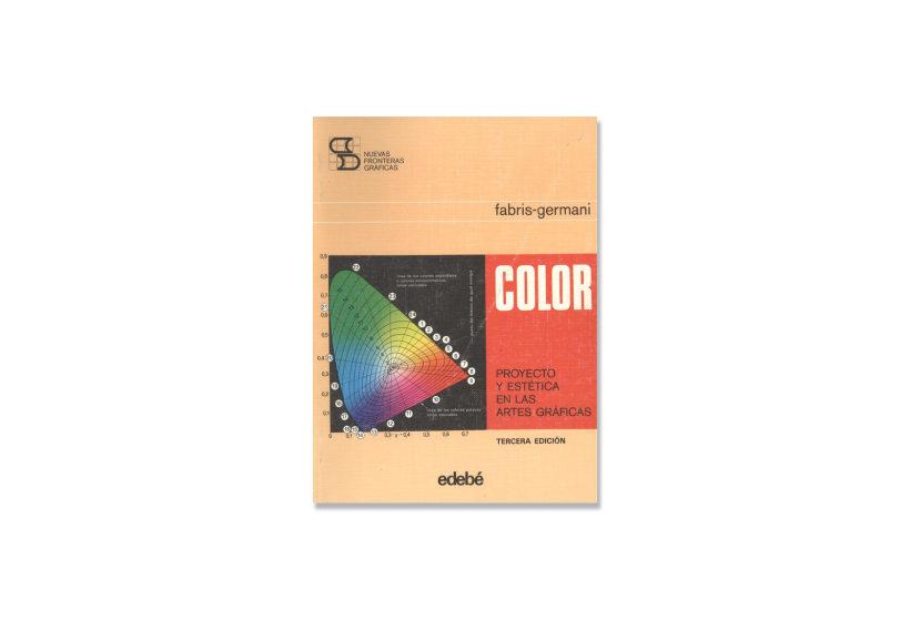 20 libros para entender la teoría del color 4