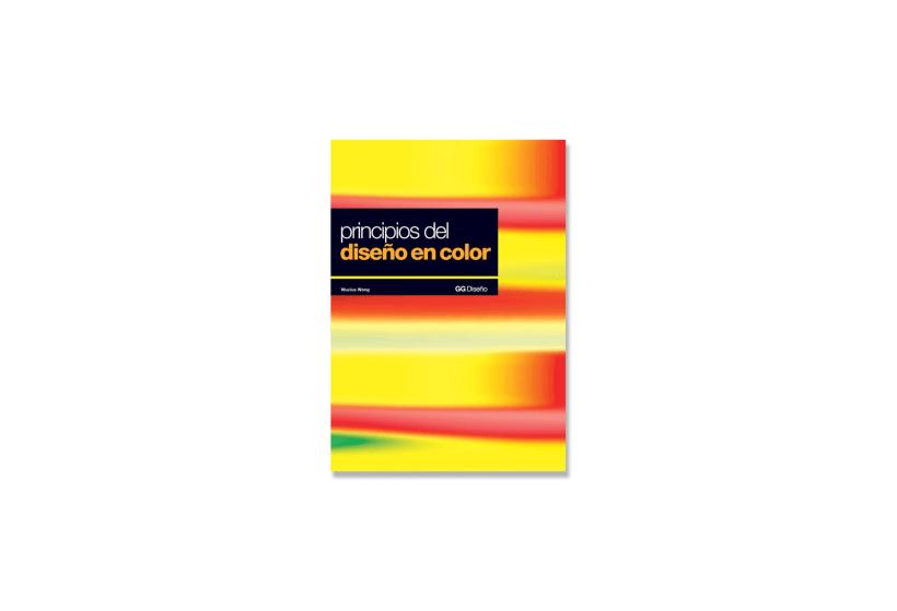 20 libros para entender la teoría del color 10