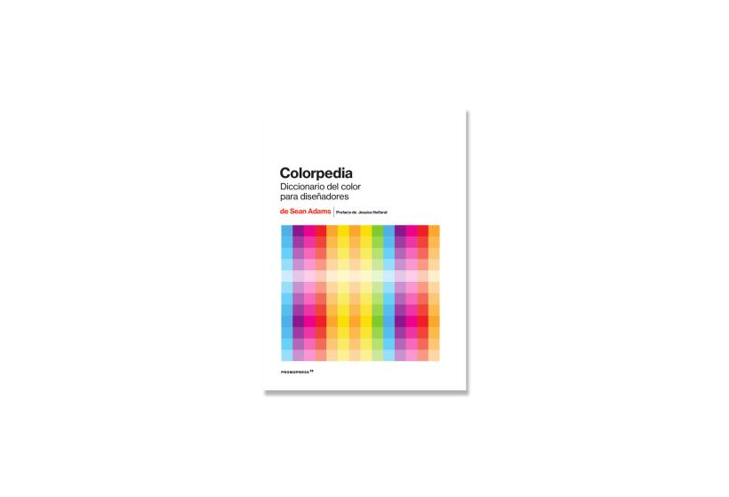 20 libros para entender la teoría del color 12