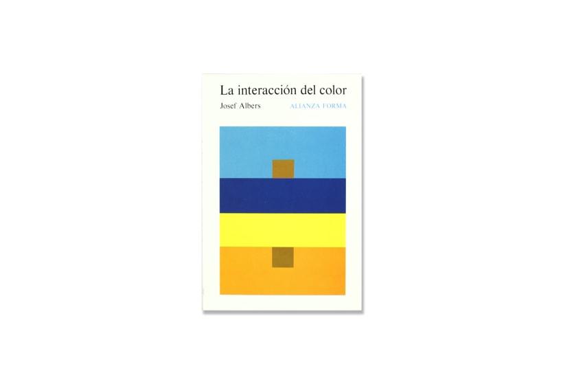20 libros para entender la teoría del color 14